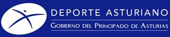 Abre en nueva ventana: Deporte Asturiano