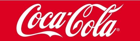 Abre en nueva ventana: CocaCola