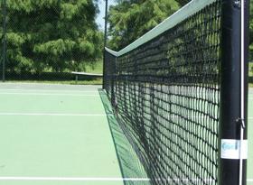 Fedetepa -  Clubes - Fedetepa - Federaci�n Asturiana de Tenis